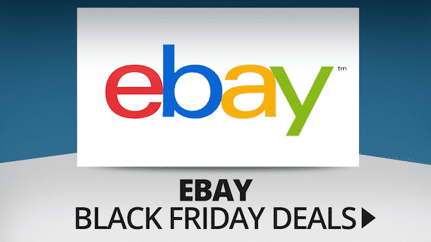 ebay-black-friday-1