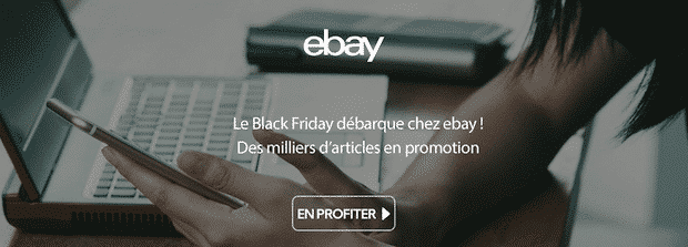 ebay-black-friday-article