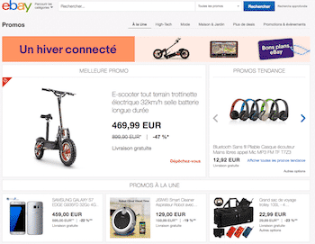 ebay-page-daccueil