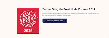 emma-matelas-produits-annee