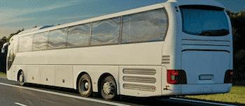 eurolines-bus