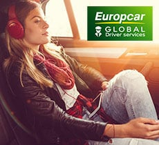 europcar-global-driver-services