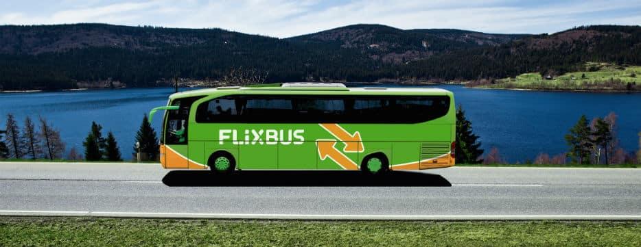 flixbus-europe-pas-cher