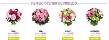 florajet-bouquets-fete