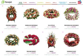 florajet-couronne