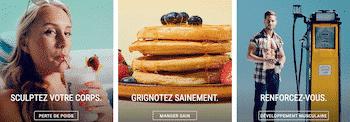 foodspring-objectifs-
