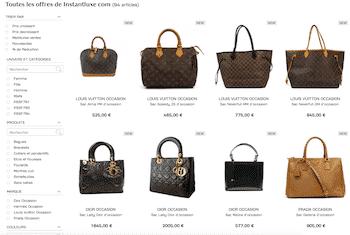 galerie-lafayette-luxe