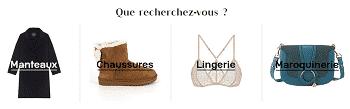 galeries-lafayette-produits