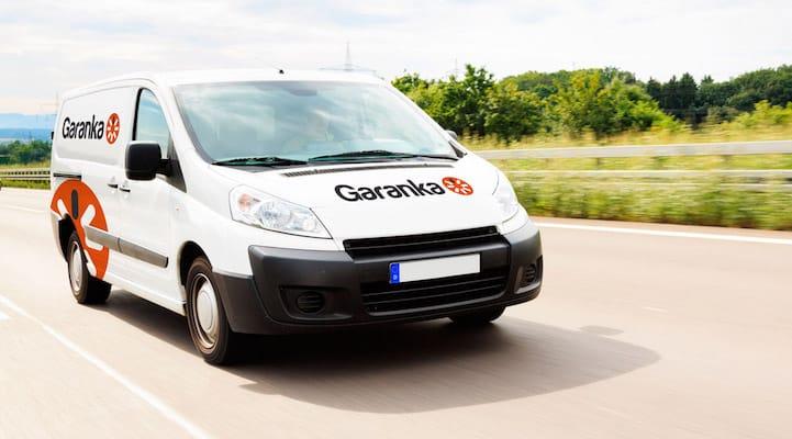 garanka-camion-code-promo