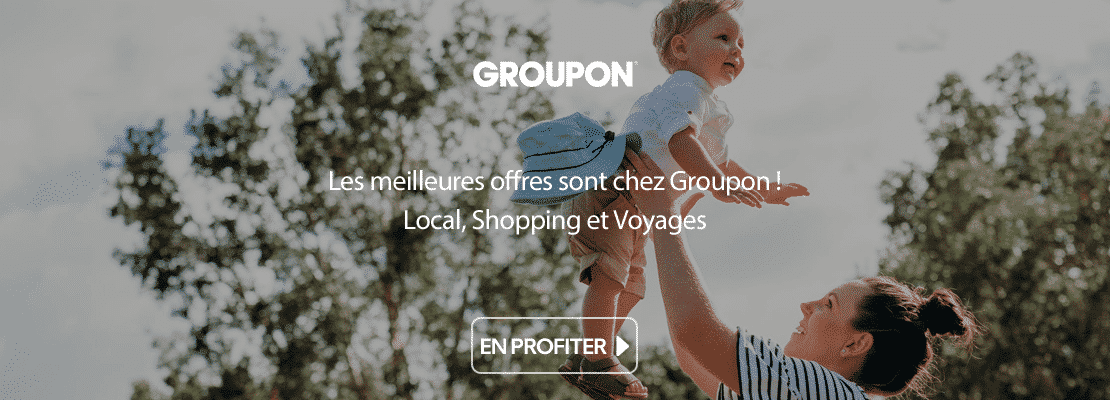 groupon-soldes-hiver