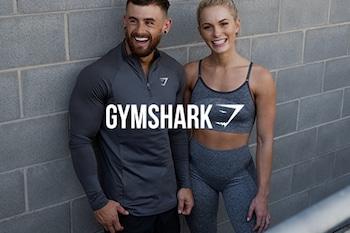gymshark-hommes-femme
