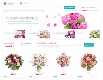 hipper-bouquets-de-fleurs-