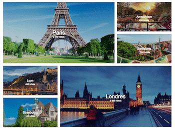 hotels.com-destination