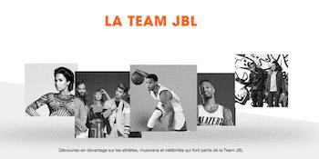 jbl-team