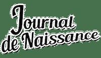 Code promo Journal de Naissance en Août 2020 | Le Figaro