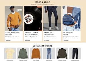 jules-mode-homme