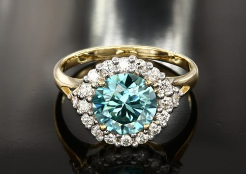 juwelo-bijoux-or-promo