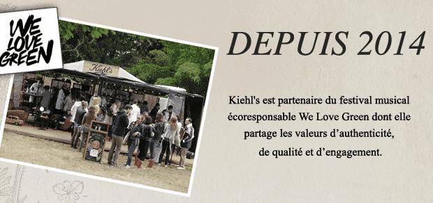 kihels-actions