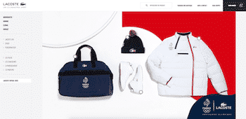 lacoste-France-Olympique