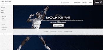 lacoste-collection-sport