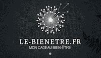 logo Le-bienetre.fr