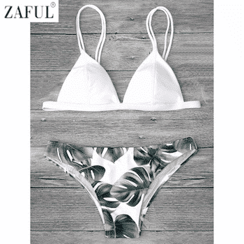 lingerie-zaful
