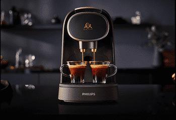 lors-espresso