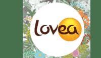 logo Lovea