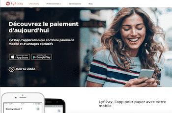 lyfpay-codepromo-avantageexclusif