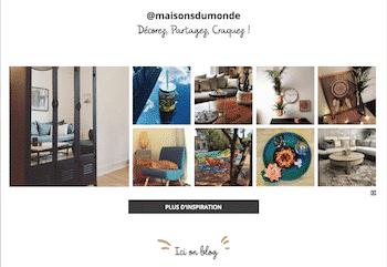 maisonsdumonde-bonsplans-reduction-instagram