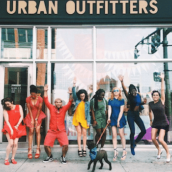 mannequins-urban-outfitters