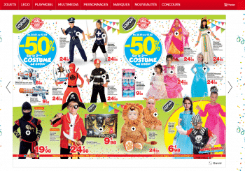 maxitoys-catalogue-e1487940394435