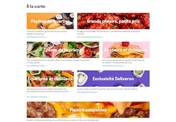 menus-deliveroo