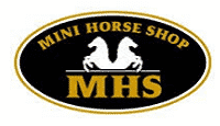 logo Minihorseshop