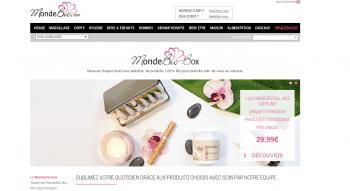 mondebio-box-e1488192753730