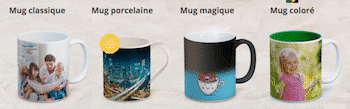 monoeuvre-mug