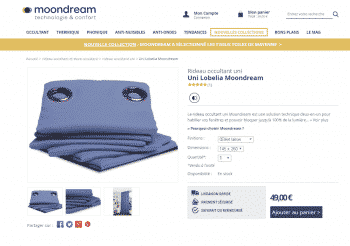 moondream-rideau-e1488297672618