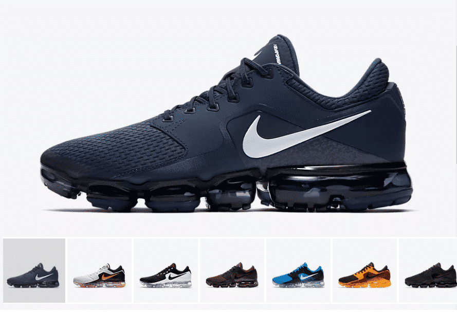 promotion chaussure nike, OFF 78%,Cheap price !