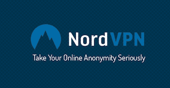 nordvpn-anonymat