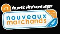 logo Nouveaux Marchands