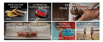 offre-smartbox