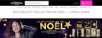 oreal-paris-noel-reductions