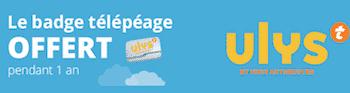 oscaro-peage