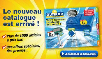 outiror-catalogue