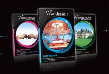 pack-wonderbox-
