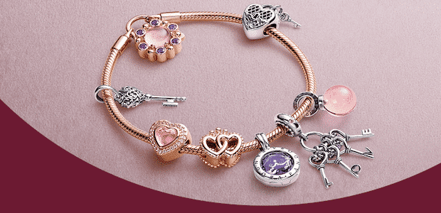 pandora-bijoux-bracelets