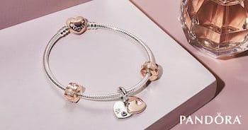 pandora-bijoux
