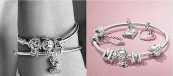 pandora,bracelet
