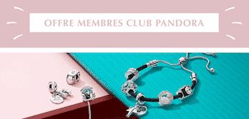 pandora-membre-club