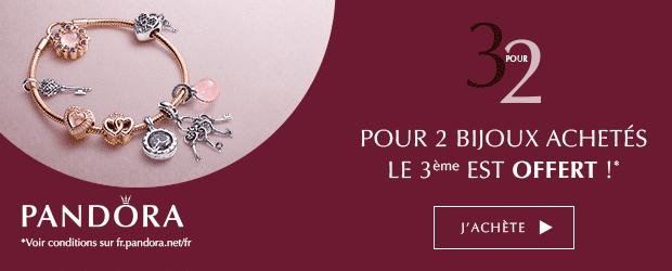 pandora-promo-bracelets